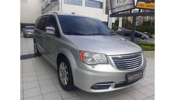 //www.autoline.com.br/carro/chrysler/town-country-36-limited-v-6-4x4-283cv-4p-gasolina-automati/2011/rio-de-janeiro-rj/8324495