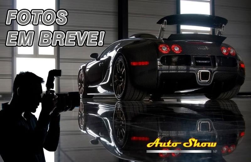 //www.autoline.com.br/carro/citroen/aircross-16-shine-16v-flex-4p-automatico/2017/sao-paulo-sp/11419335