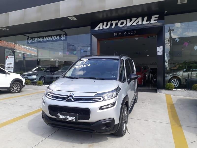 //www.autoline.com.br/carro/citroen/aircross-16-live-16v-flex-4p-automatico/2017/mogi-das-cruzes-sp/11786023
