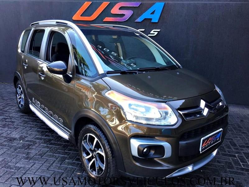 //www.autoline.com.br/carro/citroen/aircross-16-glx-16v-flex-4p-manual/2012/curitiba-pr/12266339