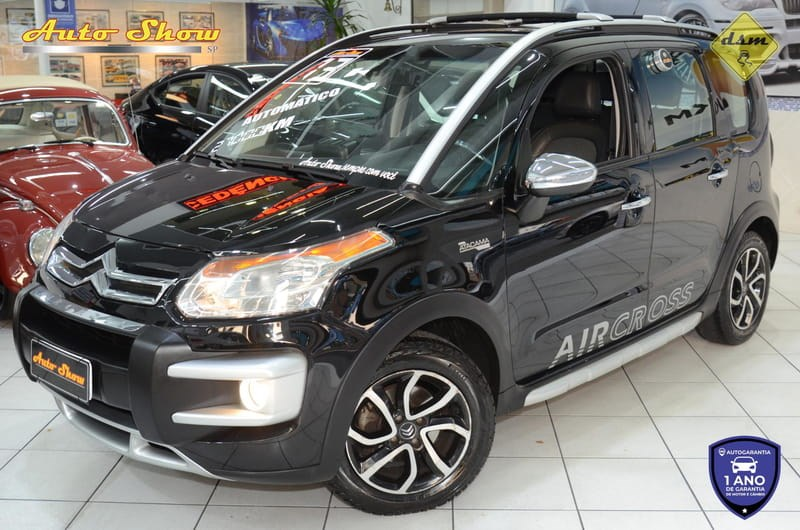 //www.autoline.com.br/carro/citroen/aircross-16-exclusive-atacama-16v-flex-4p-automatico/2013/sao-paulo-sp/12626193