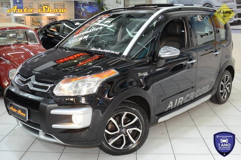 //www.autoline.com.br/carro/citroen/aircross-16-exclusive-atacama-16v-flex-4p-automatico/2013/sao-paulo-sp/12626196