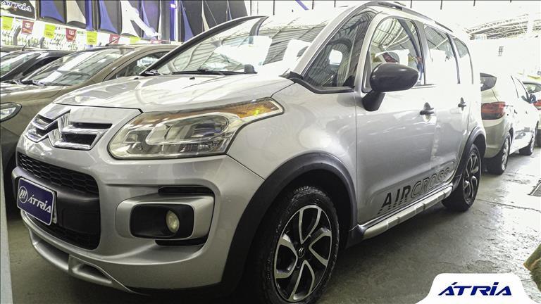 //www.autoline.com.br/carro/citroen/aircross-16-glx-16v-flex-4p-manual/2011/campinas-sp/12665987