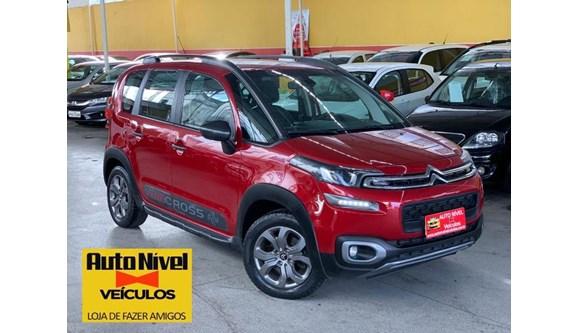 //www.autoline.com.br/carro/citroen/aircross-16-shine-16v-flex-4p-automatico/2017/salvador-ba/12930679