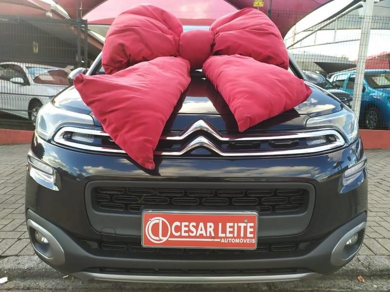 //www.autoline.com.br/carro/citroen/aircross-16-shine-16v-flex-4p-automatico/2016/curitiba-pr/13062860