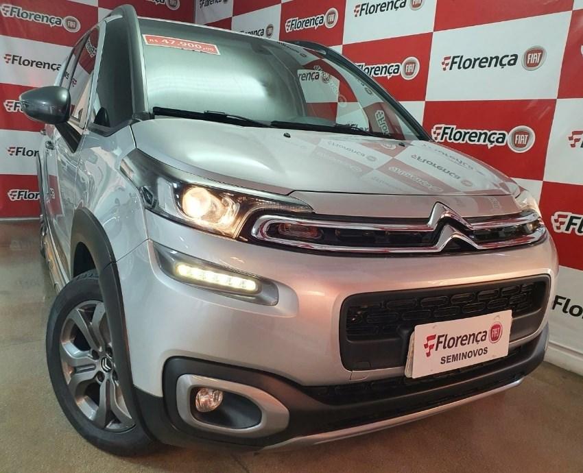 //www.autoline.com.br/carro/citroen/aircross-16-shine-16v-flex-4p-automatico/2016/curitiba-pr/13124270