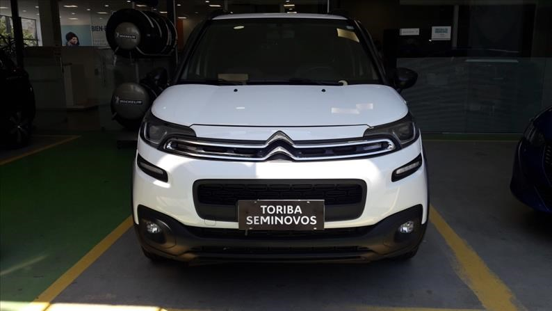 //www.autoline.com.br/carro/citroen/aircross-16-live-16v-flex-4p-automatico/2019/sao-paulo-sp/13131982