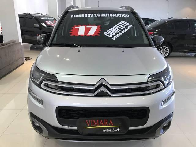 //www.autoline.com.br/carro/citroen/aircross-16-shine-16v-flex-4p-automatico/2017/sao-paulo-sp/13417112
