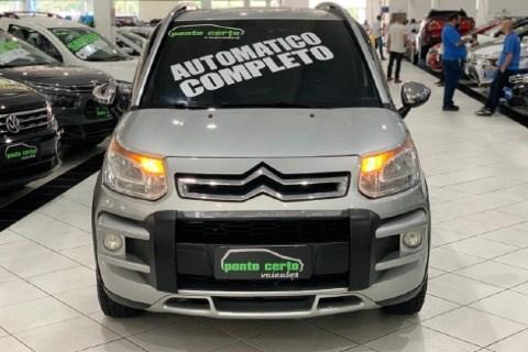//www.autoline.com.br/carro/citroen/aircross-16-exclusive-16v-flex-4p-automatico/2013/sao-paulo-sp/13619100