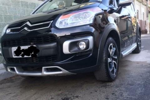 //www.autoline.com.br/carro/citroen/aircross-16-exclusive-16v-flex-4p-manual/2013/nova-lima-mg/13902232