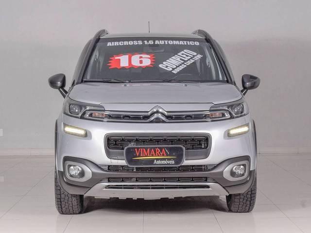 //www.autoline.com.br/carro/citroen/aircross-16-shine-16v-flex-4p-automatico/2016/sao-paulo-sp/13942144
