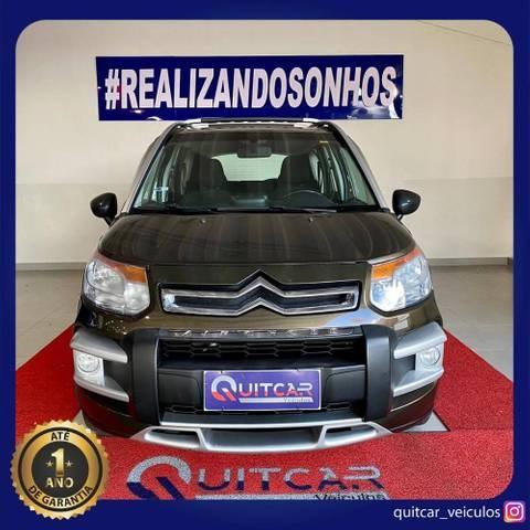 //www.autoline.com.br/carro/citroen/aircross-16-glx-16v-flex-4p-automatico/2013/uberlandia-mg/14321755