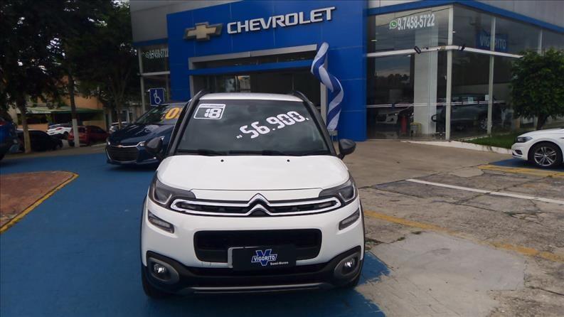 //www.autoline.com.br/carro/citroen/aircross-16-shine-16v-flex-4p-automatico/2018/sao-paulo-sp/14491629
