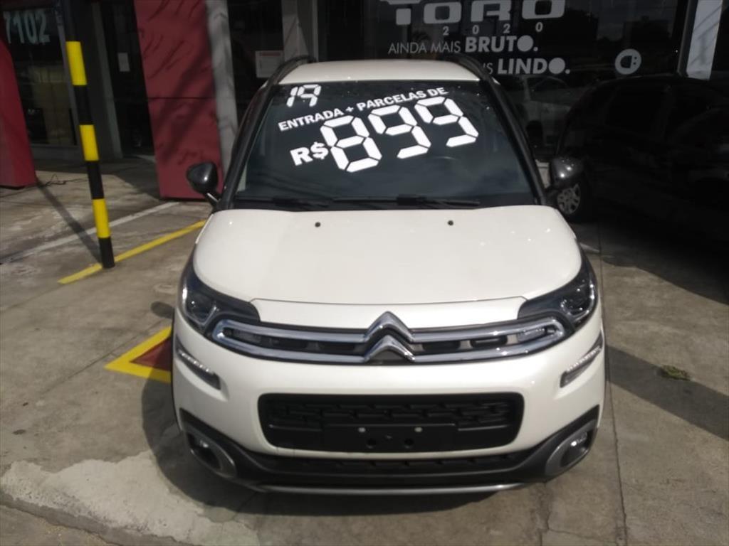 //www.autoline.com.br/carro/citroen/aircross-16-shine-16v-flex-4p-automatico/2019/poa-sp/14661947