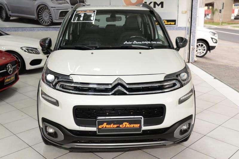 //www.autoline.com.br/carro/citroen/aircross-16-shine-16v-flex-4p-automatico/2017/sao-paulo-sp/14922286