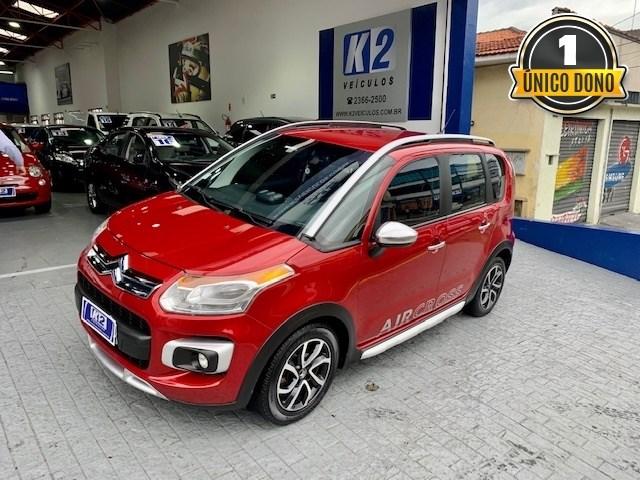 //www.autoline.com.br/carro/citroen/aircross-16-exclusive-16v-flex-4p-automatico/2012/sao-paulo-sp/15084657