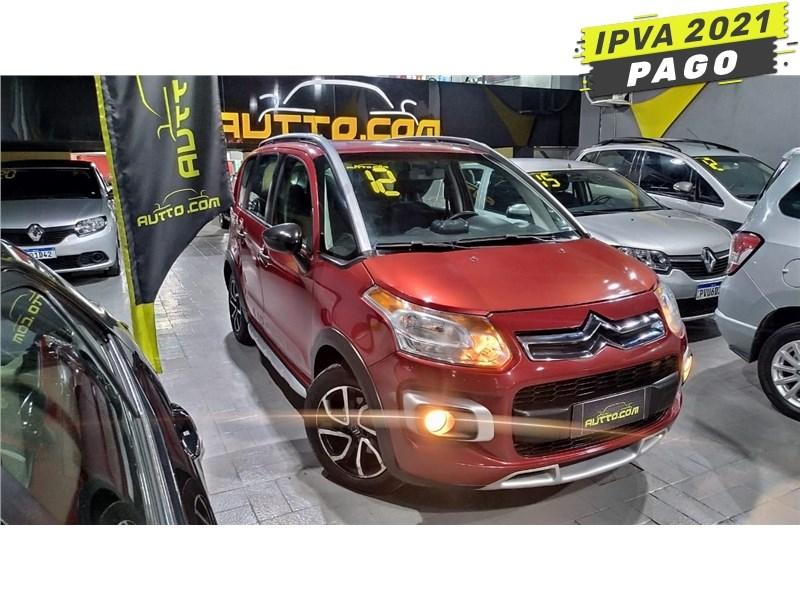 //www.autoline.com.br/carro/citroen/aircross-16-exclusive-16v-flex-4p-automatico/2012/rio-de-janeiro-rj/15659488