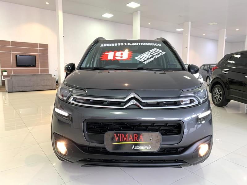 //www.autoline.com.br/carro/citroen/aircross-16-live-16v-flex-4p-automatico/2019/sao-paulo-sp/15668479