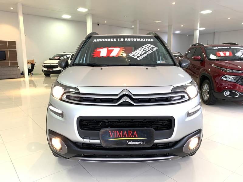 //www.autoline.com.br/carro/citroen/aircross-16-shine-16v-flex-4p-automatico/2017/sao-paulo-sp/15701829