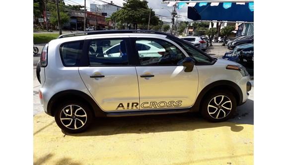 //www.autoline.com.br/carro/citroen/aircross-16-tendance-16v-flex-4p-automatico/2015/rio-de-janeiro-rj/5334254