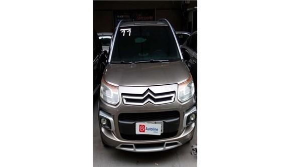 //www.autoline.com.br/carro/citroen/aircross-16-glx-16v-flex-4p-manual/2011/sao-goncalo-rj/5910819