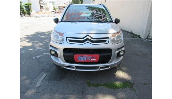 //www.autoline.com.br/carro/citroen/aircross-16-exclusive-16v-flex-4p-automatico/2012/rio-de-janeiro-rj/6786137