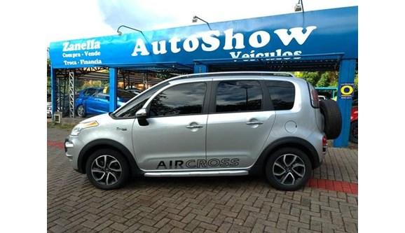 //www.autoline.com.br/carro/citroen/aircross-16-exclusive-16v-flex-4p-automatico/2014/chapeco-sc/8461943
