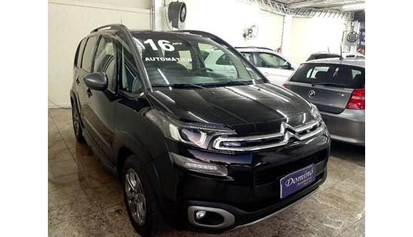 //www.autoline.com.br/carro/citroen/aircross-16-shine-16v-flex-4p-automatico/2016/niteroi-rj/8963334