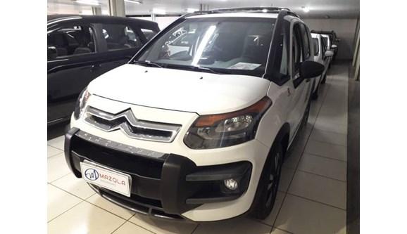 //www.autoline.com.br/carro/citroen/aircross-16-tendance-salomon-16v-flex-4p-manual/2015/sao-jose-do-rio-preto-sp/8974747