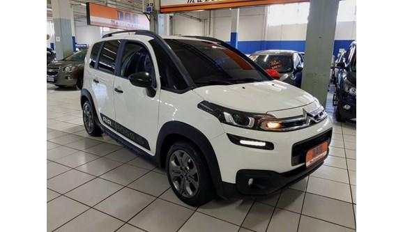 //www.autoline.com.br/carro/citroen/aircross-16-shine-16v-flex-4p-automatico/2018/guarulhos-sp/9406212