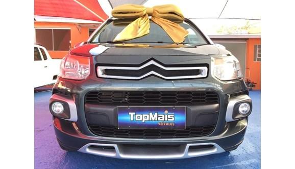 //www.autoline.com.br/carro/citroen/aircross-16-exclusive-16v-flex-4p-automatico/2013/campinas-sp/9428356