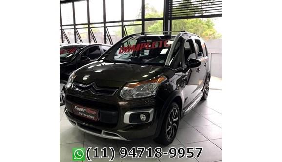 //www.autoline.com.br/carro/citroen/aircross-16-exclusive-atacama-16v-flex-4p-manual/2014/sao-paulo-sp/9925456
