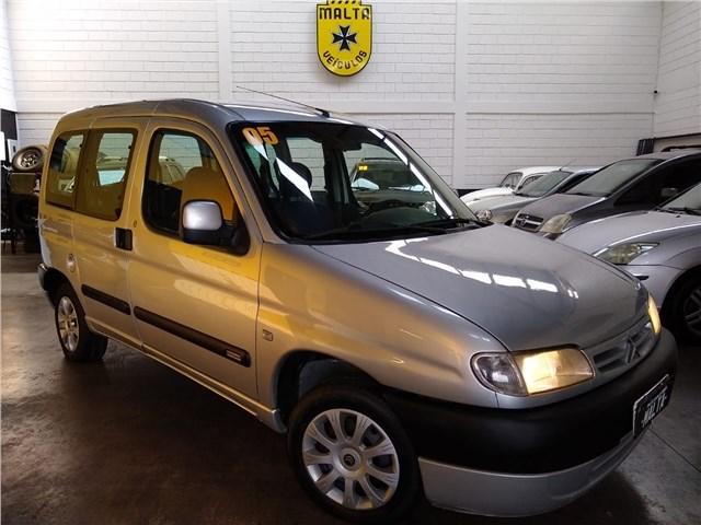 //www.autoline.com.br/carro/citroen/berlingo-16-multispace-glx-16v-gasolina-4p-manual/2005/belo-horizonte-mg/14380936
