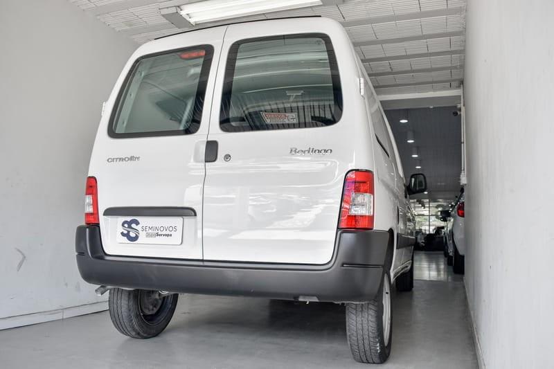 //www.autoline.com.br/carro/citroen/berlingo-16-furgao-16v-flex-4p-manual/2019/porto-alegre-rs/14501786