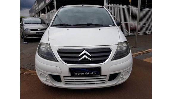 //www.autoline.com.br/carro/citroen/c3-14-exclusive-8v-flex-4p-manual/2012/rio-verde-go/10022868