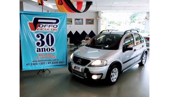 //www.autoline.com.br/carro/citroen/c3-16-xtr-16v-flex-4p-manual/2009/blumenau-sc/10257434