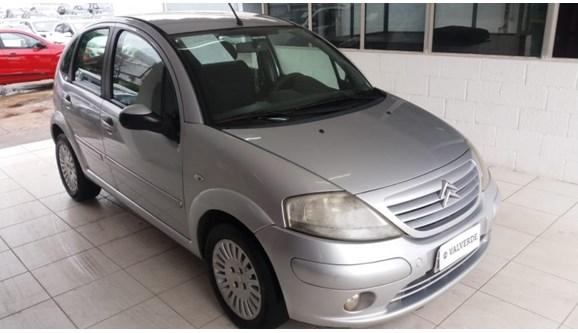 //www.autoline.com.br/carro/citroen/c3-14-exclusive-8v-flex-4p-manual/2008/paulinia-sp/10815244