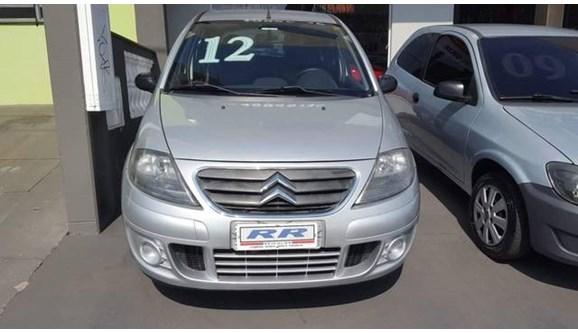 //www.autoline.com.br/carro/citroen/c3-14-glx-8v-75cv-4p-gasolina-manual/2012/itatiba-sp/10943592