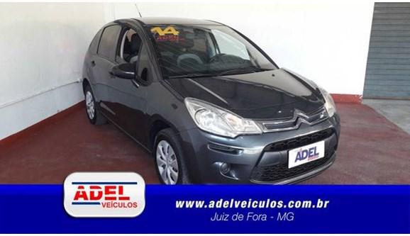 //www.autoline.com.br/carro/citroen/c3-15-origine-8v-flex-4p-manual/2014/juiz-de-fora-mg/10970489