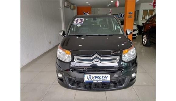 //www.autoline.com.br/carro/citroen/c3-16-exclusive-16v-flex-4p-automatico/2013/rio-de-janeiro-rj/10980630