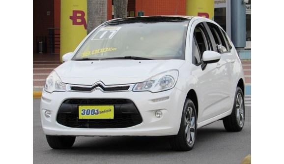 //www.autoline.com.br/carro/citroen/c3-16-tendance-16v-115cv-4p-flex-automatico/2017/santo-andre-sp/11197558