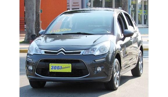 //www.autoline.com.br/carro/citroen/c3-16-tendance-16v-115cv-4p-flex-automatico/2017/santo-andre-sp/11197606