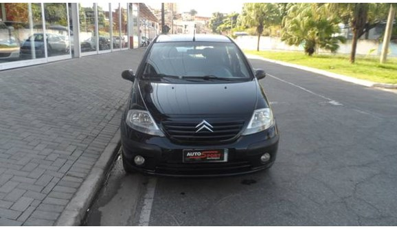 //www.autoline.com.br/carro/citroen/c3-14-glx-8v-flex-4p-manual/2008/ipatinga-mg/11300669