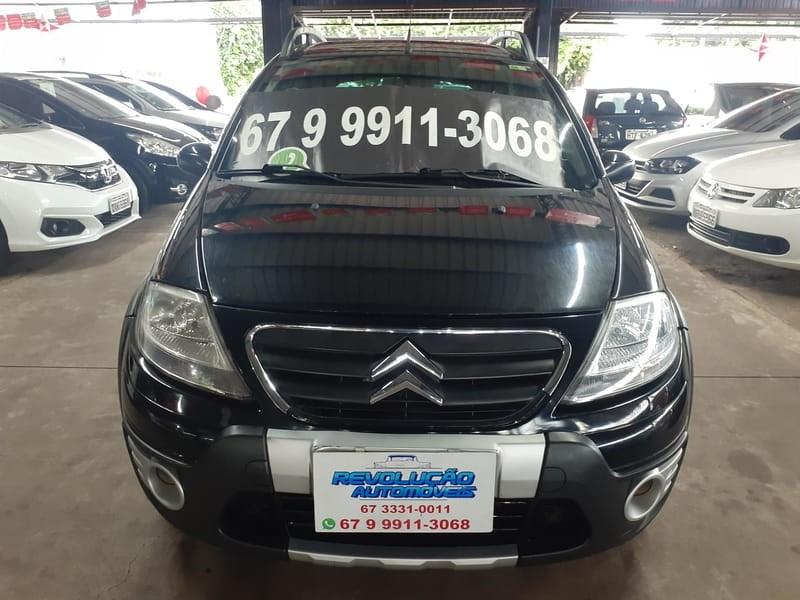 //www.autoline.com.br/carro/citroen/c3-14-xtr-8v-flex-4p-manual/2010/campo-grande-ms/11305021