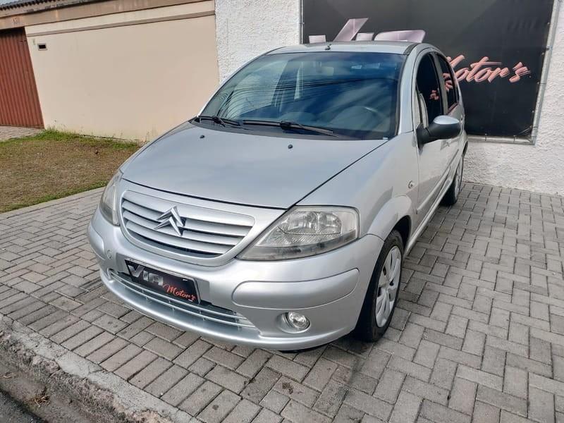 //www.autoline.com.br/carro/citroen/c3-14-glx-8v-flex-4p-manual/2008/sao-jose-dos-pinhais-pr/11365726