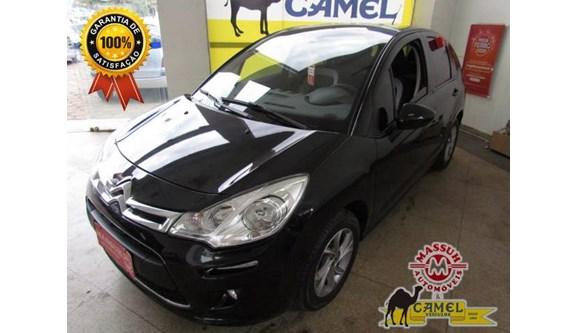//www.autoline.com.br/carro/citroen/c3-15-tendance-8v-89cv-4p-flex-manual/2013/brasilia-df/11401293