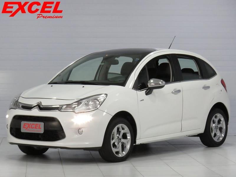 //www.autoline.com.br/carro/citroen/c3-16-exclusive-16v-115cv-4p-flex-manual/2014/curitiba-pr/11433114