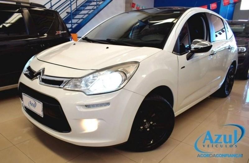 //www.autoline.com.br/carro/citroen/c3-16-exclusive-16v-flex-4p-manual/2014/campinas-sp/12644198