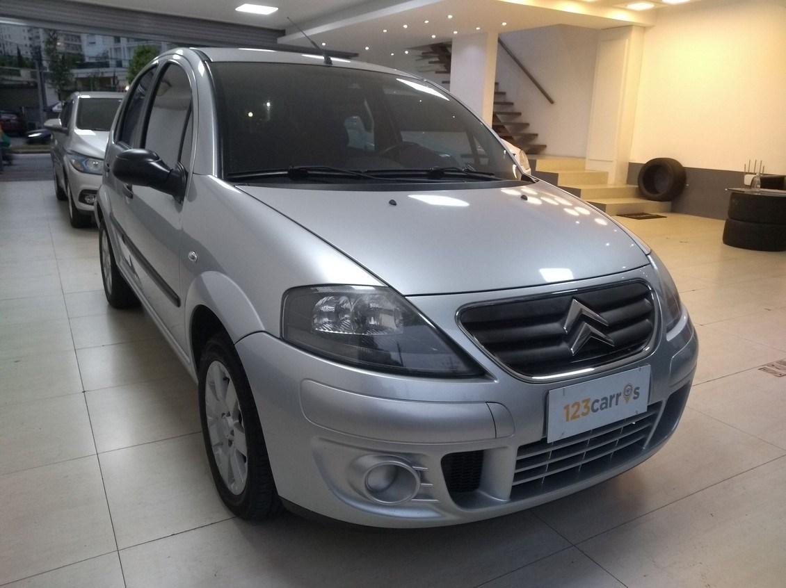 //www.autoline.com.br/carro/citroen/c3-14-glx-8v-flex-4p-manual/2012/sao-paulo-sp/12682996