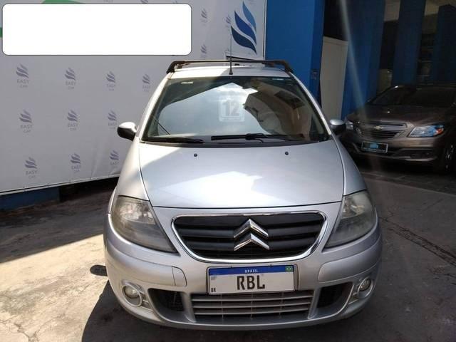 //www.autoline.com.br/carro/citroen/c3-14-exclusive-8v-flex-4p-manual/2012/sao-paulo-sp/12699155